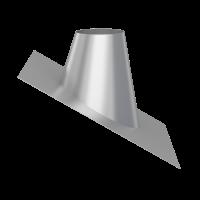КПУ-Н 36-50*