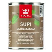 Супи Саунасуоя - Supi Saunasuoja 1л.