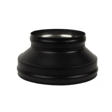 Конус BLACK (AISI 430/0,5мм)