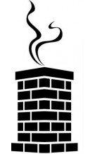 Дымоходы
